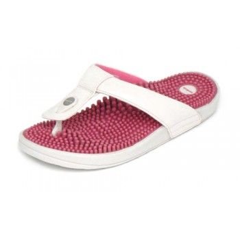 26e56faa2f46 Kenkoh sandal...if your feet hurt and or you suffer with plantar fasciitis