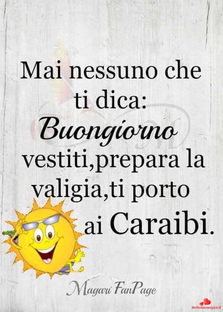 Immagini Per Ridere Gratis Divertenti Whatsapp 90 Immagini Per