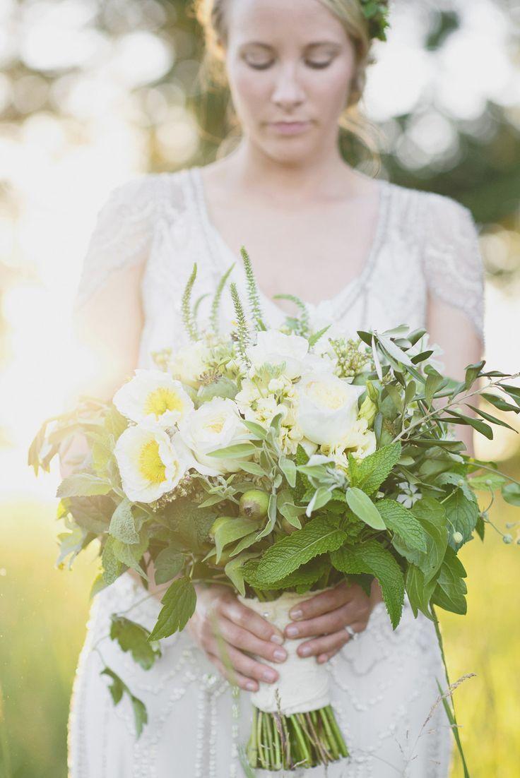 atelier zelene - Inšpirácie pre nevesty - jedinečné svadobné kytice z tradičných, lúčnych, poľných i záhradných kvetov.