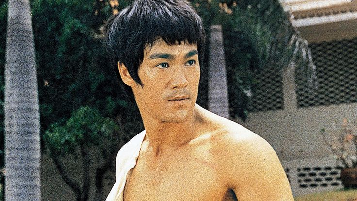 1:23 AM PDT 7/12/2017  by   Karen Chu       The series will feature training drills and challenges inspired by quotes and philosophies of the late martial arts icon.  An original fight competition series called The Bruce Lee Project, produced by a joint venture between the production firms... #Bruce #Competition #East #India #Keanu #Lee #Middle #Project #Reeves #Series #Set #Shannon