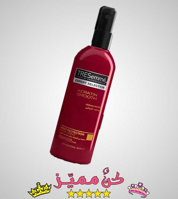 شامبو تريسمي Tresemme Shampoo Shampoo Shampoo Bottle