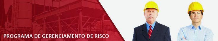 GRTC BRASIL / BRADO ASSOCIADOS: PROGRAMAS DE GERENCIAMENTO DE RISCOS DA BRADO ASSO...