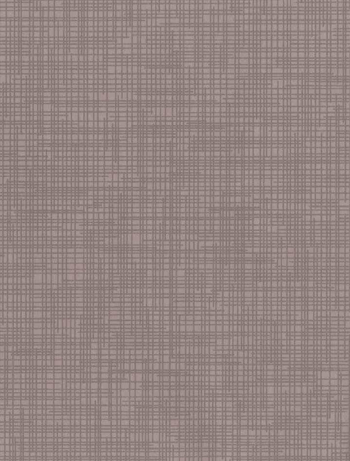 Decadance İthal Duvar Kağıdı DL30653