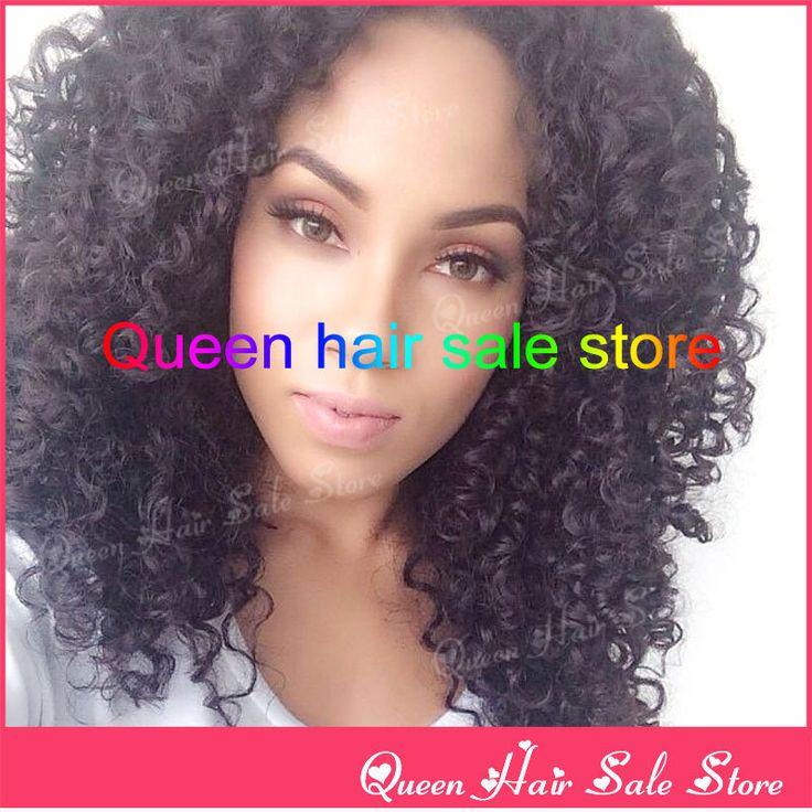 Класс 7а у части парик 100% человеческих волос в наличии у части человеческих волос для черных женщин класс 6а необработанные плотность 130% в наличии
