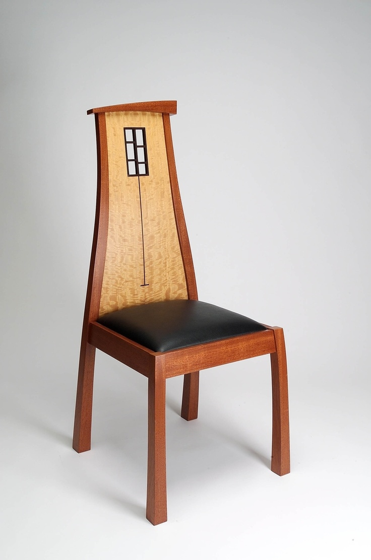 window chair 1 furniture pinterest