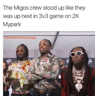 BET Awards 2017 Memes - Top 10  The 10 funniest BET Awards 2017 memes are provided in this article. The award show featured some unforgettable moments and Twitter's reaction was hilarious. Migos almost got into a fight with Joe Budden and Chris Brown. 21 Savage's mom broke the Internet while Remy Ma broke Nicki Minaj's record.  Tamar Braxton's wig gave me life! Tamar Blac Chyna and Cardi B all decided to go blonde for the 2017 BET Awards. I'm surprised Cardi B didn't get into it with Joe…