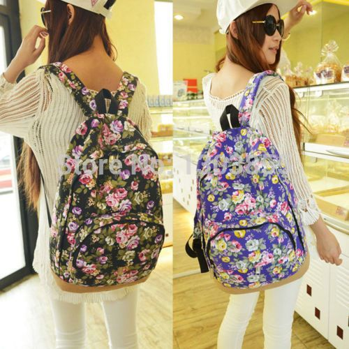 Купить товарСтаринные женские холст путешествия рюкзак хобо сумки Bookbags рюкзак в категории Рюкзакина AliExpress.              Здравствуйте!  Добро пожаловать в наш магазин!