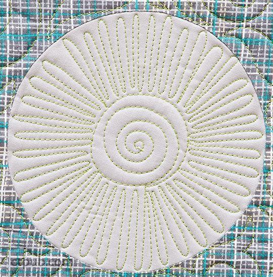 25 Best Ideas About Quilt Patterns Free On Pinterest