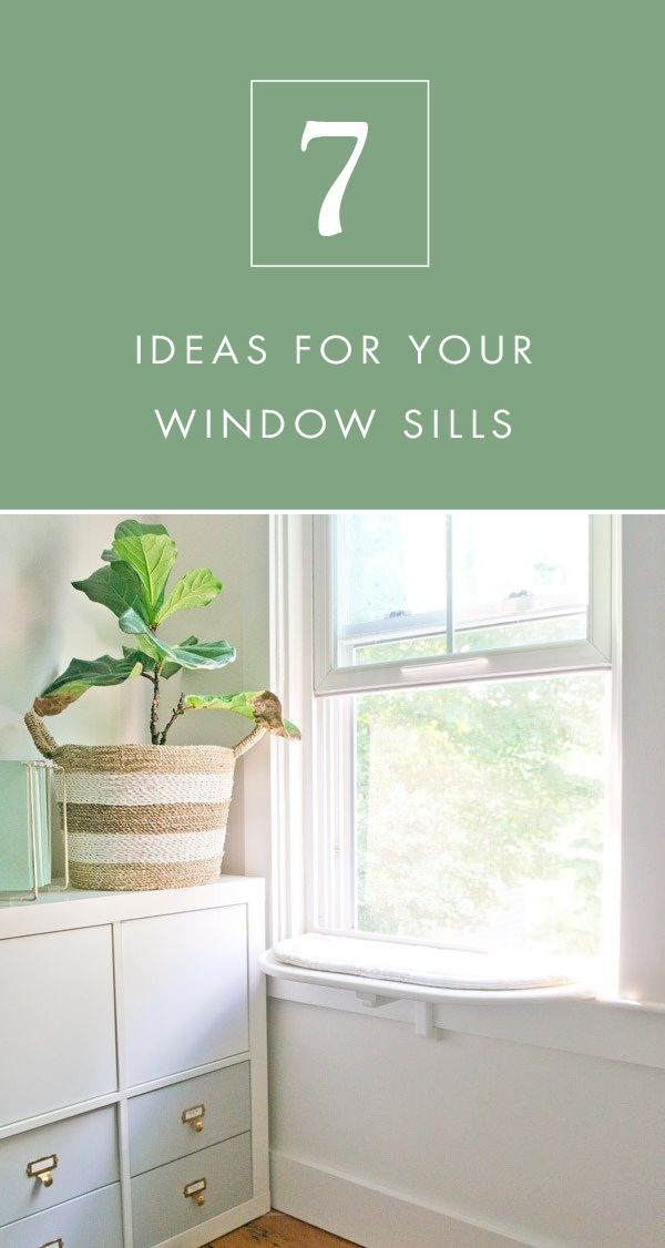 619 best images about diy home decor on pinterest project ideas copper and diy home decor - Houseplants thrive low light youre window sill ...