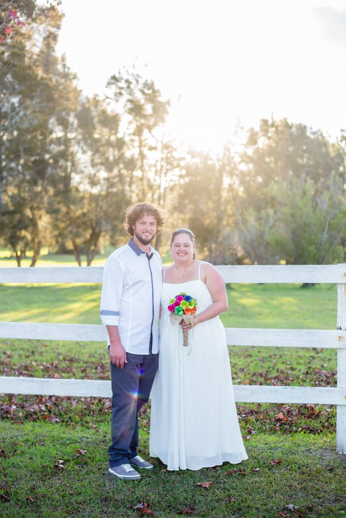 Bateman's Bay Wedding by Jemima Richards The Oaks Ranch and Country Club http://weddings.jemshootsframes.com