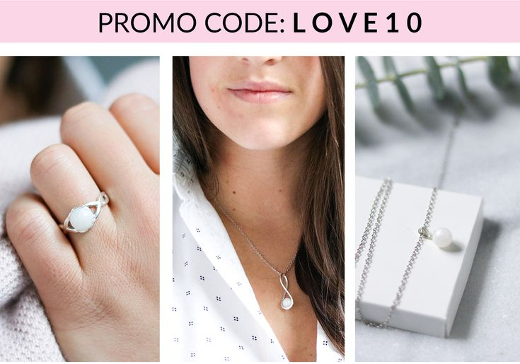 Until March 1st, 2018 receive 10% off everything in the store! Promo code: love10 #promocode#ring #breastmilk #breastmilkring #breastmilkjewelry #breastfeedingmama #breasftfeedingfriendly #breastfeedingwear #breastfeedingmom #breastfeeding #breastfeedingjewelry #jewellerydesign #jewelry #engaged #beautiful #allaiter #allaiterunbambin #allaitementmaternelle #bijoudelaitmaternel #laitmaternel #maman #quebec #montreal #mamanallaitante #bijoux #bijou #bijouxlaitmaternel #Canada #lajoieenrose