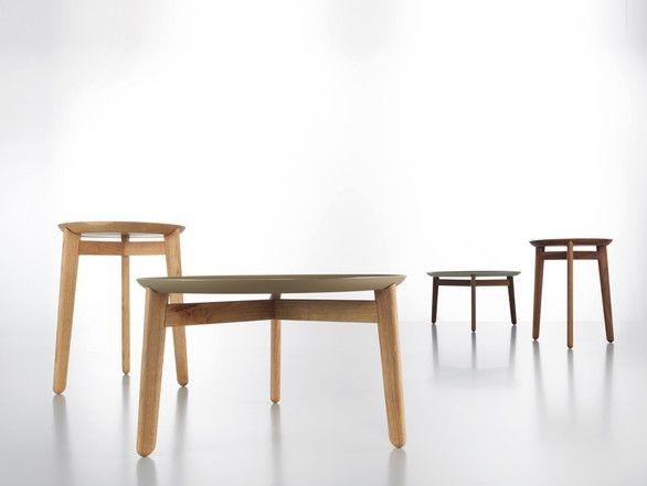 23 besten Möbel Bilder auf Pinterest | Möbeldesign, Armlehnen und ...