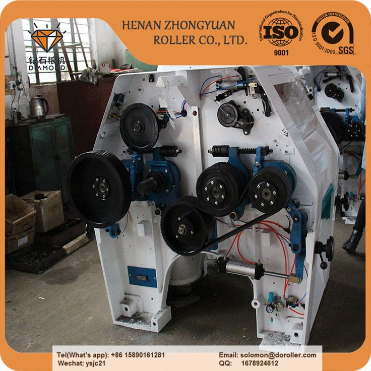 what's the feedback from clients for maize mill machine and wheat flour milling machines? #maizemillmachine #wheatflourmillingmachine #maizemillingmachine #maizeflourmillmachine #wheatflourmill #zhongyuanroller