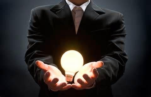 Voulez-vous ouvrir une #entreprise en #France? Nos #avocats expérimentés peuvent offrir des conseils professionnels. http://www.cabinetdavocatsparis.com/avocats-en-droit-des-affaires-a-paris