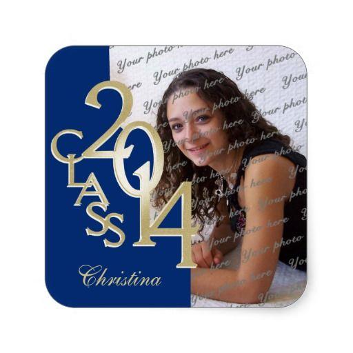 193 best graduation stickers images on Pinterest Graduation