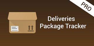"""Deliveries Package Tracker Pro v5.0.1  Miércoles 28 de Octubre 2015.By: Yomar Gonzalez ( AndroidfastApk )   Deliveries Package Tracker Pro v5.0.1 Requisitos: 4.0 Descripción: Con """"entregas"""" para Android se puede realizar un seguimiento de todos sus paquetes de un vistazo.Estés donde estés sólo tiene que añadir la entrega a través de su ID de seguimiento y averiguar dónde está. Es sólo un clic de distancia! Actualmente los siguientes proveedores son compatibles de forma nativa: - Amazon - Un…"""