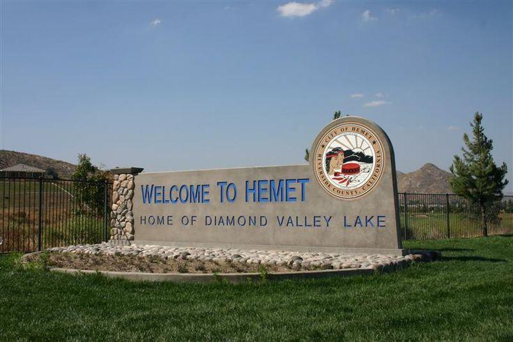 ups hemet ca Ups drop box hemet ca locations, hours, phone number, map and driving directions.