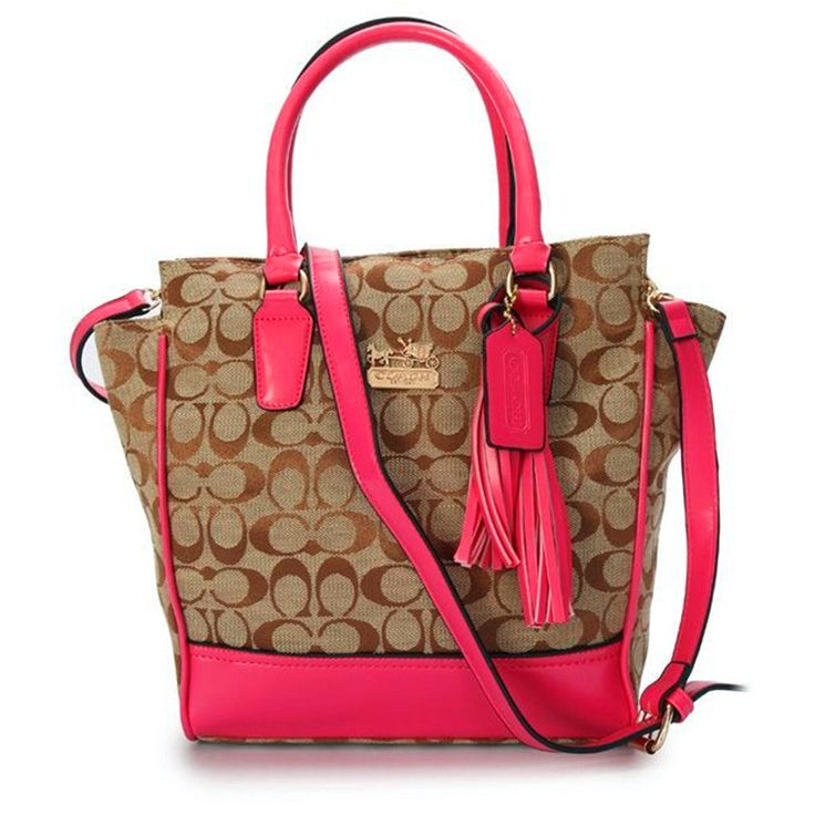 cheap Apricot Coach Crossbody Bag deal online, save up to 90% off dokuz limited offer, no taxes and free shipping.#handbags #design #totebag #fashionbag #shoppingbag #womenbag #womensfashion #luxurydesign #luxurybag #coach #handbagsale #coachhandbags #totebag #coachbag