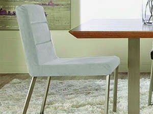 Set Of 4 Eurostyle Tosca Dining Chairs Giveaway! USA/Canada Only Giveaway U003e  Http