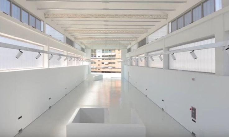 VIDEO Museo Ettore Fico: quando i long-term #timelapse danno soddisfazione http://buff.ly/2pGClsq?utm_content=buffer5fd43&utm_medium=social&utm_source=pinterest.com&utm_campaign=buffer