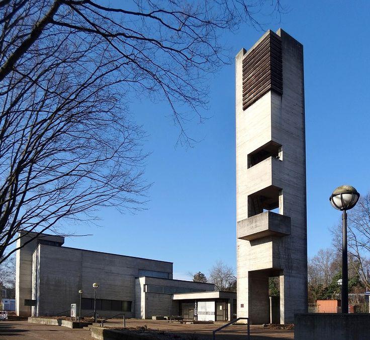 075 (2)steigkircheweb
