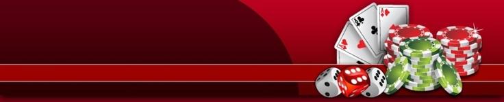 Ruleta je populárna hra na internete. Ruleta online je zaujímavá hra kde sa často používajú ruleta systémy alebo ruleta triky