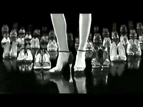 Paco Rabanne Lady Million Pour Femme EDP Bayan Parfüm  sayfamıza destek verın http://www.facebook.com/pages/kaliteli-parf%C3%BCmler/112687722114989?ref=hl source...