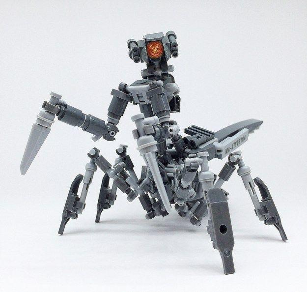 Guaro Of Gigantic 5 By Rettag On Deviantart Robots Concept Robot Concept Art Robot Art