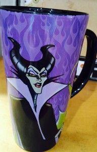 Top Villain-Themed Merchandise in Walt Disney World - www.wdwradio.com