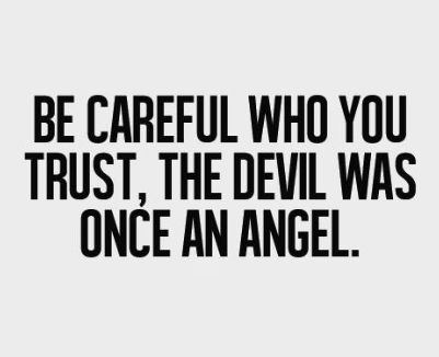 friendship trust quotes