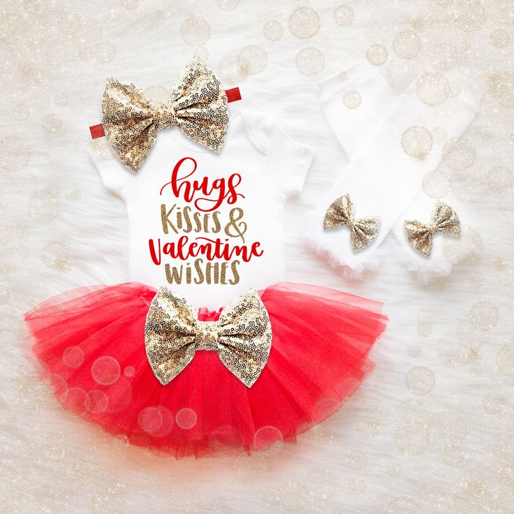 Baby Girl Clothes | Valentine's Outfit Baby Girl | Girl Valentine's Shirt | Baby Girl Valentine Tutu Outfit | Valentine's Tutu Set by RitzAndGlitzBoutique on Etsy https://www.etsy.com/listing/487821602/baby-girl-clothes-valentines-outfit-baby