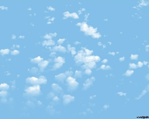 7 best cloud computing powerpoint templates images on pinterest cloud powerpoint template is a free cloud background for powerpoint that you can use in any toneelgroepblik Image collections
