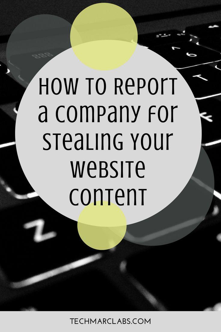 how to avoid copyright infringement on blogs