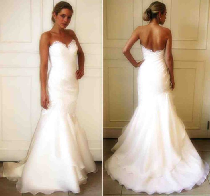 Used Wedding Dresses Nashville Tn