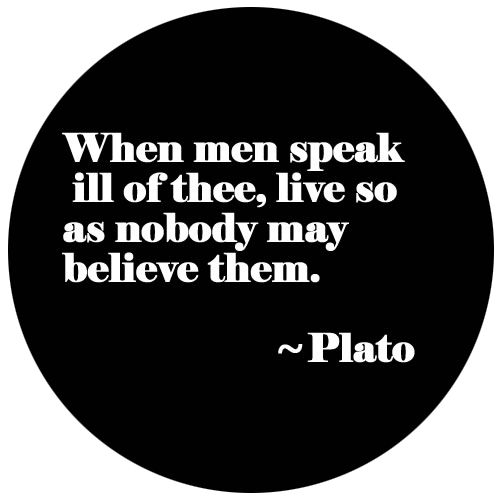 the life and ideas of plato a philosopher Watch video socrates was a greek philosopher and the main source of western thought little is known of his life except what was recorded by.