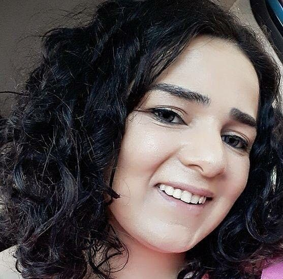 Meet SANAD's lovely nurse  Hamsa Bou Hadir Mcheik.  Hamsa completed her nursing studies at the Lebanese University after which she became a surgical Registered Nurse for two years at la Clinique du Levant. She has also served as a pediatric RN at Sacre Coeur hospital. In March 2017 Hamsa joined SANAD as a hospice nurse.  Glad to have you on board Hamsa!