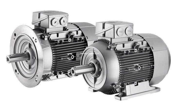 Steelsparrow.com offers a full range of Electrical Motors of siemens and other top brands with energy efficient general and definite purpose electric motors as well as custom made electric motors.Individuals can access us @ www.steelsparrow.com