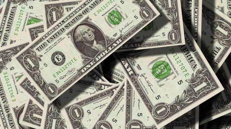 Equityworld Futures Pusat :  Senin Pagi Sesi Asia Yen Menguat Terhadap Dollar