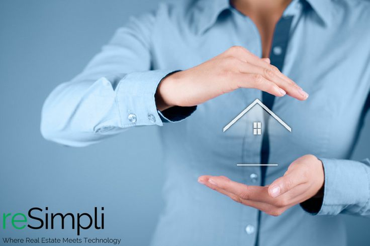 ReSimpli is a cloud-based application that makes  real estate investing more productive by automating tasks and helping the financial specialist deal with their business all the more efficiently. #realestate #resimpli #cloudbased #investing #financial #business #software #mondayreads