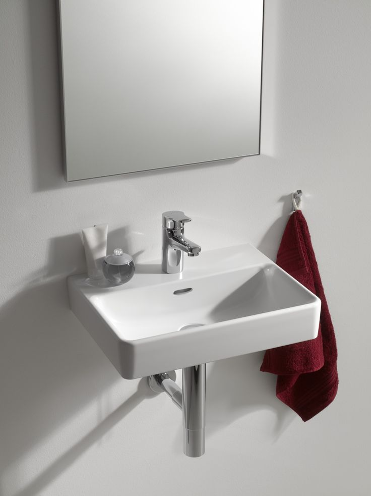 25 best ideas about laufen pro s on pinterest. Black Bedroom Furniture Sets. Home Design Ideas