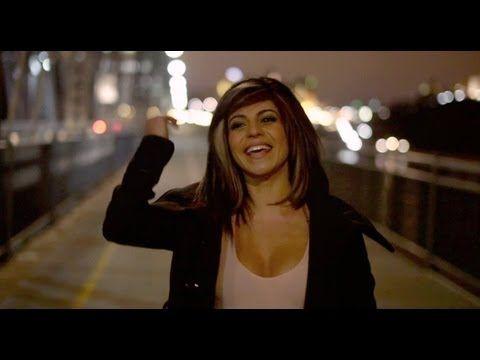 ASAP Rocky - F**kin Problems (FEMALE VERSION) (Chrissy cover)