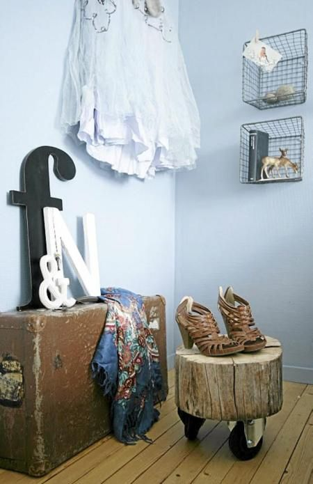 Más de 1000 ideas sobre Mesas De Madera Recuperadas en Pinterest ...
