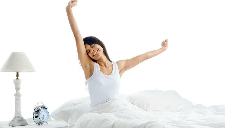 Γίνετε Πρωινός Τύπος σε 4 Βήματα