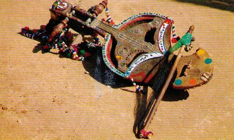 pakistani musical culture History of art in pakistan the artistic influences found in major pakistani culture are that of the maestros of classical music in pakistan include ghulam.