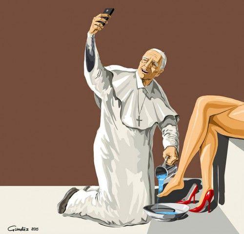 Les-Illustrations-satiriques-de-Figures-religieuses-de-Gündüz-Ağayev-08