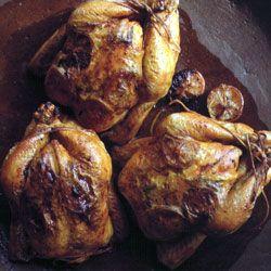 ... - Chicken on Pinterest | Gravy, Root vegetables and Braised chicken