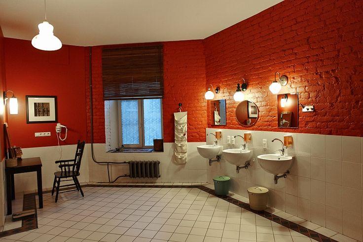 Картинки по запросу шикарная женская комната