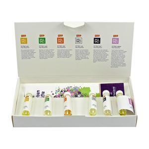 Mini set bio parfémů, MYTAO Taoasis