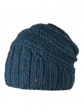 Mütze - Beanie