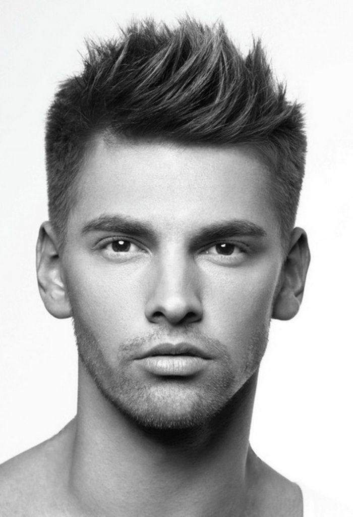 Prime Boy Haircuts Hairstyles And Trends On Pinterest Short Hairstyles Gunalazisus